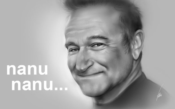 robin_williams_tribute_by_artofwei-d7uxf2x