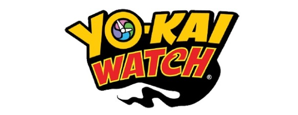 yokai-watch-logo