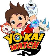 YoKai