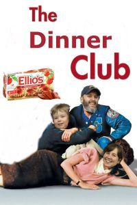 D Club